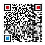 Qui-Note官网微信客服